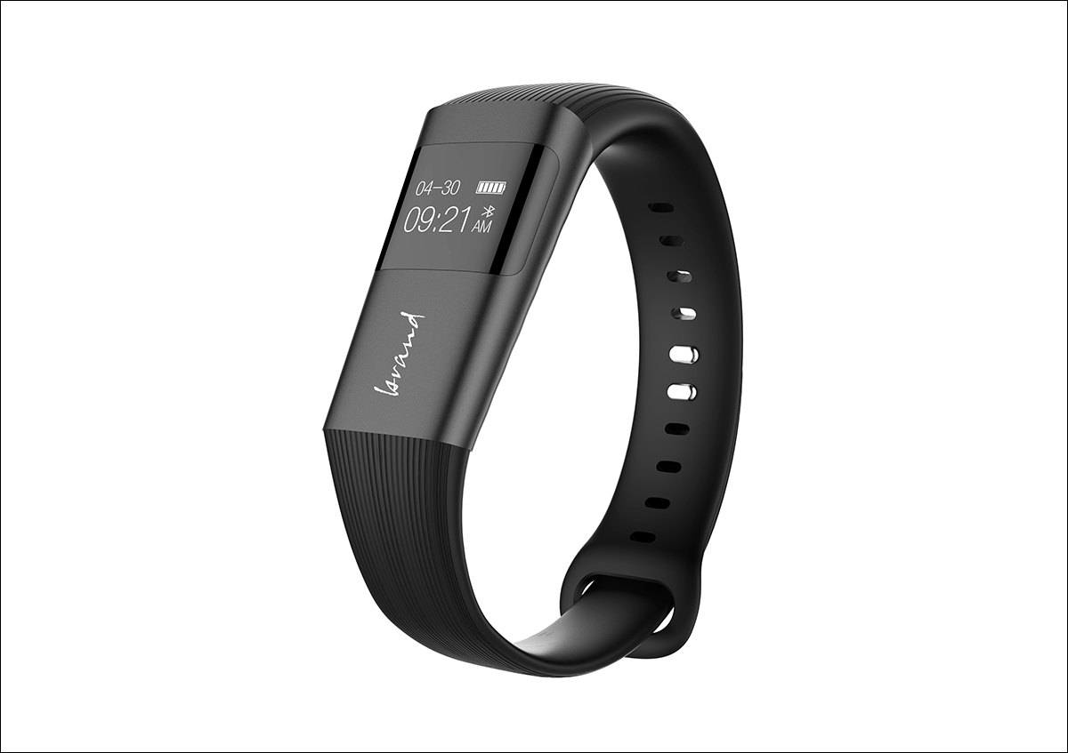 0.49  Medical Smart Wearable Bracelet