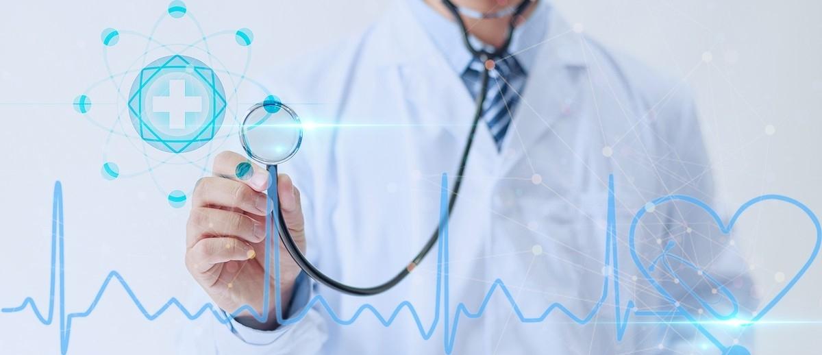 广东深圳专业医疗器材产品外观工业产品设计医疗工艺设计在医院室内设计中的应用