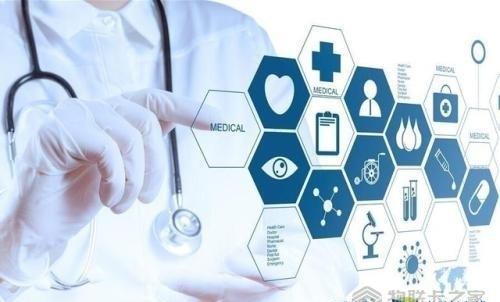 广东深圳专业医用仪器器材工业产品设计现代工业产品设计的人性化表达