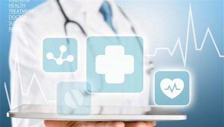广东深圳专业医用产品外壳工业产品设计医疗信息系统安全性设计