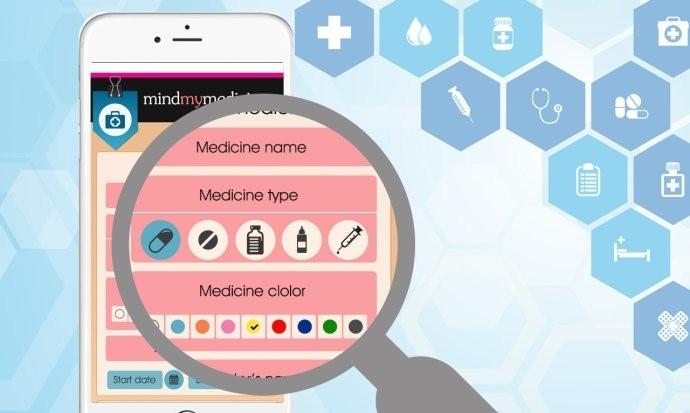 广东深圳专业医用仪器产品工业产品设计你身边的医疗器械知多少