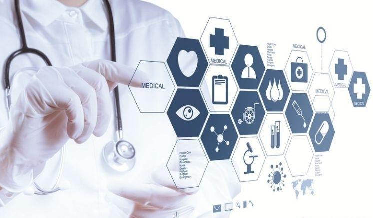 广东深圳专业医用器械设备工业产品设计工业设计技术标准常备手册