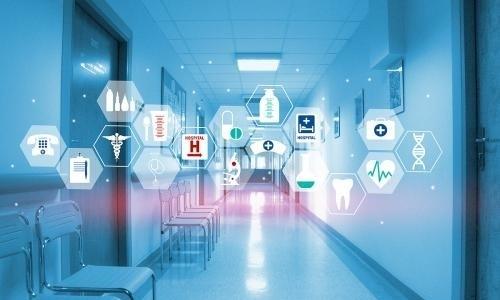 广东深圳专业医用设备器材工业产品设计浅谈建立工业设计用户模型的方法