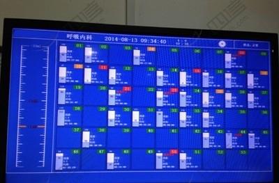 广东深圳专业东软彩超产品设计公司深圳房价不是风向标