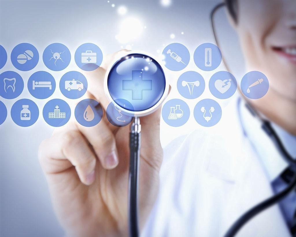 广东深圳专业医疗仪器造型工业产品设计产品设计中的人性化关怀