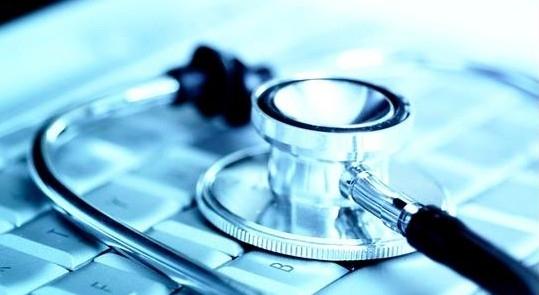 广东深圳专业医用器材工业产品设计循证设计支持下的可持续医疗建筑设计