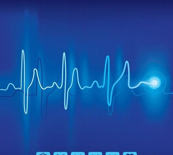 广东深圳专业医用器材仪器工业产品设计刍议医疗器械维修的现代化管理