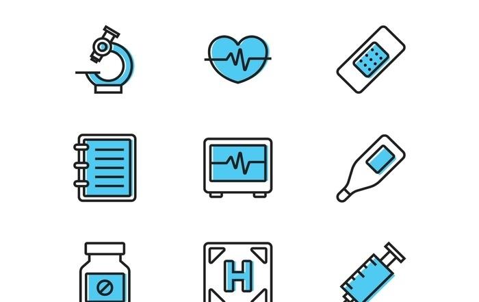 广东深圳专业中频电磁治疗仪产品设计公司产品结构设计重要性以及影响因素探究