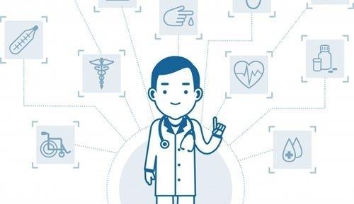 广东深圳专业医用电子产品造型工业产品设计高层建筑结构设计分析