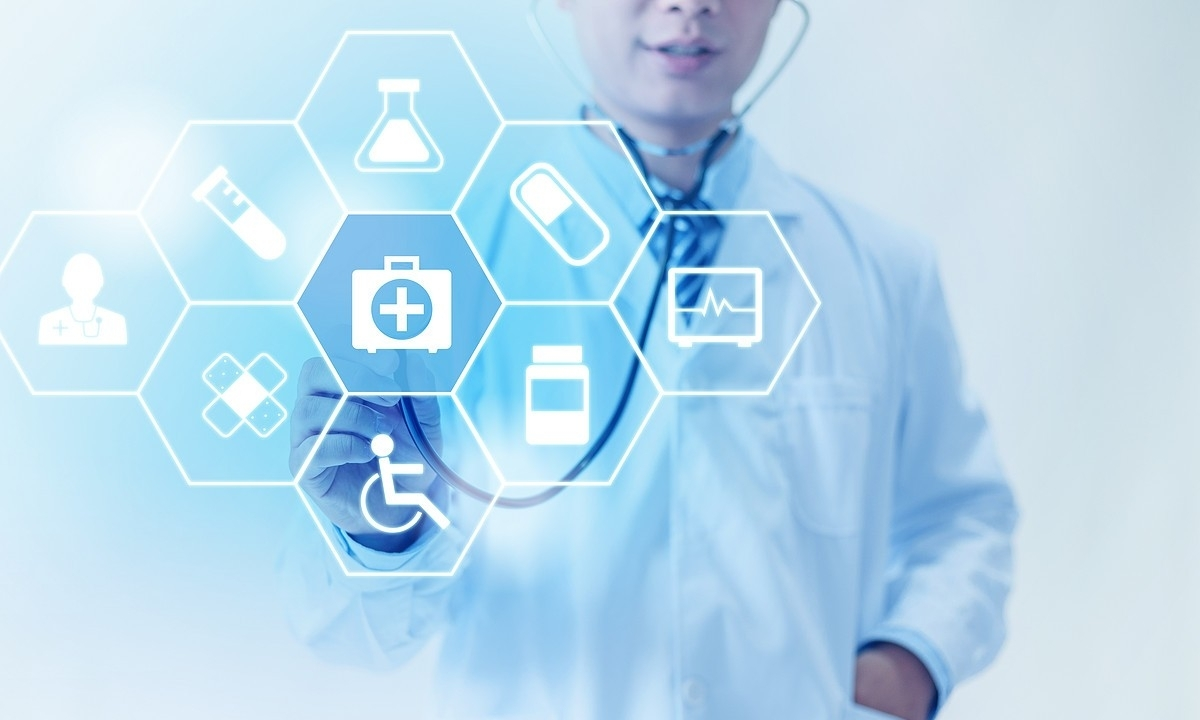 广东深圳专业医疗仪器设备外观工业产品设计新型医疗模式的发展和医疗改革对监狱医疗工作的影响及对策