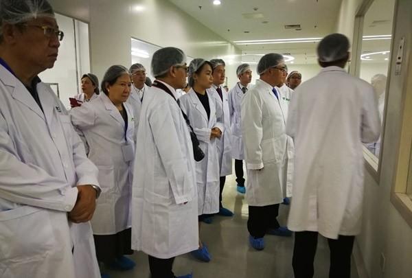 广东深圳专业医疗器材开发工业产品设计启程·医疗工艺设计