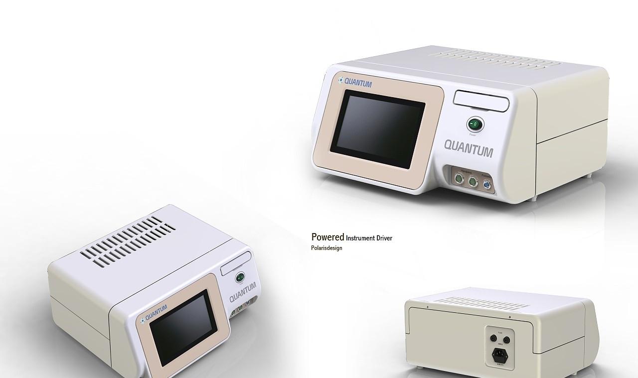 广东深圳专业医用器材设备工业产品设计研发投入不等于创新