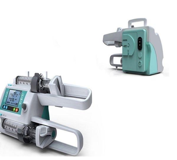 广东深圳专业医疗仪器外形工业产品设计基于Web Service技术的社区医疗服务系统的设计