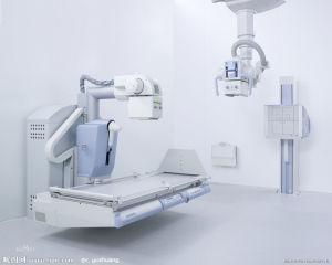 广东深圳专业医疗设备产品外观工业产品设计徐州同人医疗电子公司营销策略研究