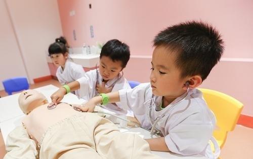 广东深圳专业激光手术设备产品设计公司大兴工业设计产业基地启航
