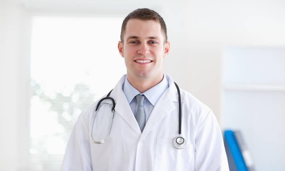 广东深圳专业九安血压计产品设计公司面向移动医疗的私有云平台设计与实现