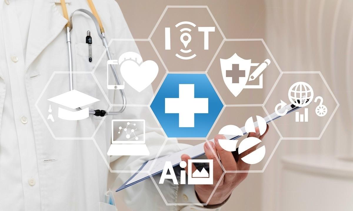 广东深圳专业医用电子产品造型工业产品设计医疗设备信息管理系统的设计与实现
