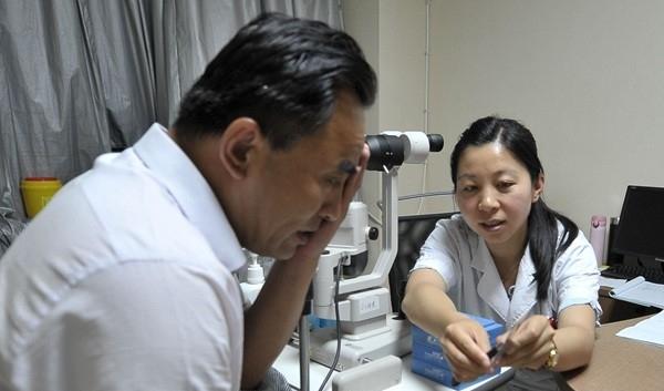 广东深圳专业医用仪器造型工业产品设计互联网+医疗