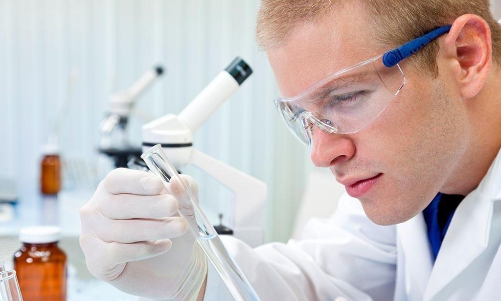 广东深圳专业医用产品设备外观工业产品设计探索改善医疗器械维修状况的途径