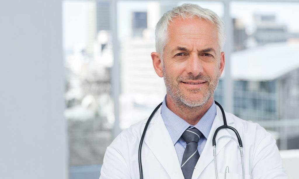 广东深圳专业医疗设备研发工业产品设计互联网+:德国人早用上了电子医疗