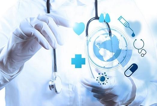 广东深圳专业医疗仪器外观工业产品设计浅议基层医院医疗器械风险管理