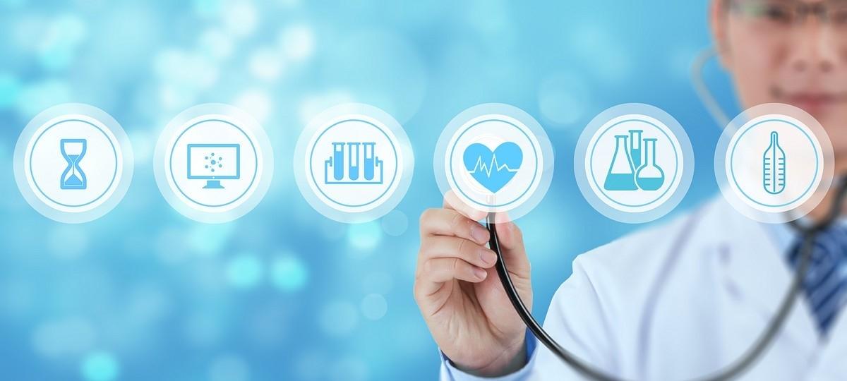 广东深圳专业医用产品仪器工业产品设计TCL:针对性产品设计