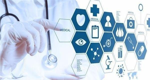广东深圳专业医用器械产品外观工业产品设计产品设计中的色彩元素