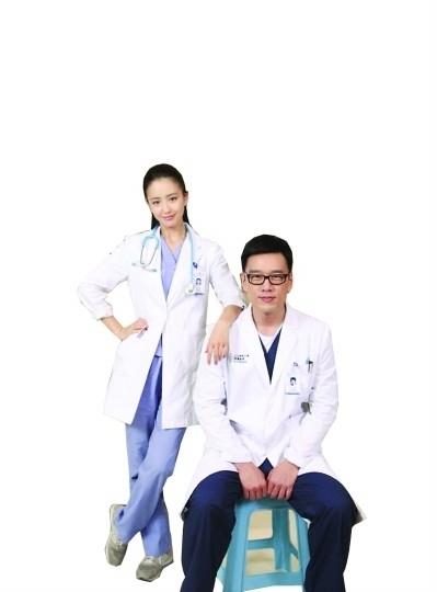 广东深圳专业医用产品设备工业产品设计医疗洁净手术部的总体分区设计研究与建议