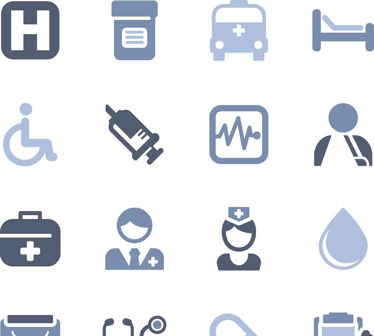 广东深圳专业医用产品设备工业产品设计搭上医疗器械市场的快车