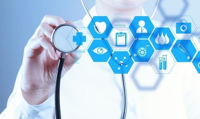 广东深圳专业医疗器材开发工业产品设计工业设计类专业英语课程教学研究