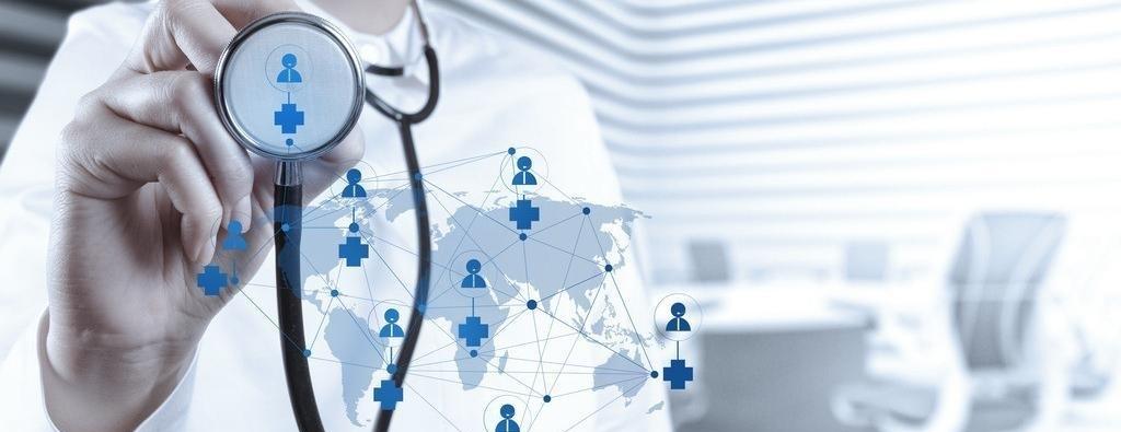 广东深圳专业医疗器材工业产品设计多元化医疗服务体系