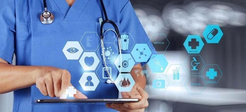 广东深圳专业医用器材开发工业产品设计数码产品设计功能冗余问题