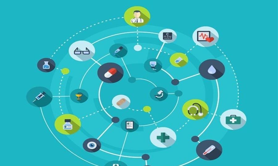 广东深圳专业医用器材开发公司工业产品设计瘦终端方案在移动医疗上的设计与实现