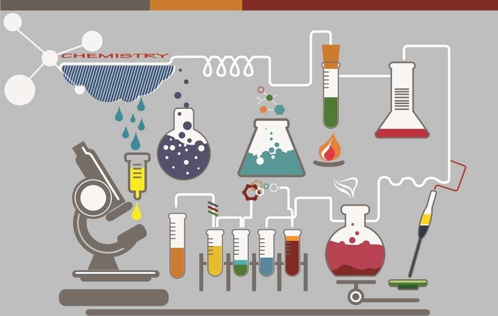广东深圳专业医疗电子产品造型工业产品设计产品设计损失核算的探讨