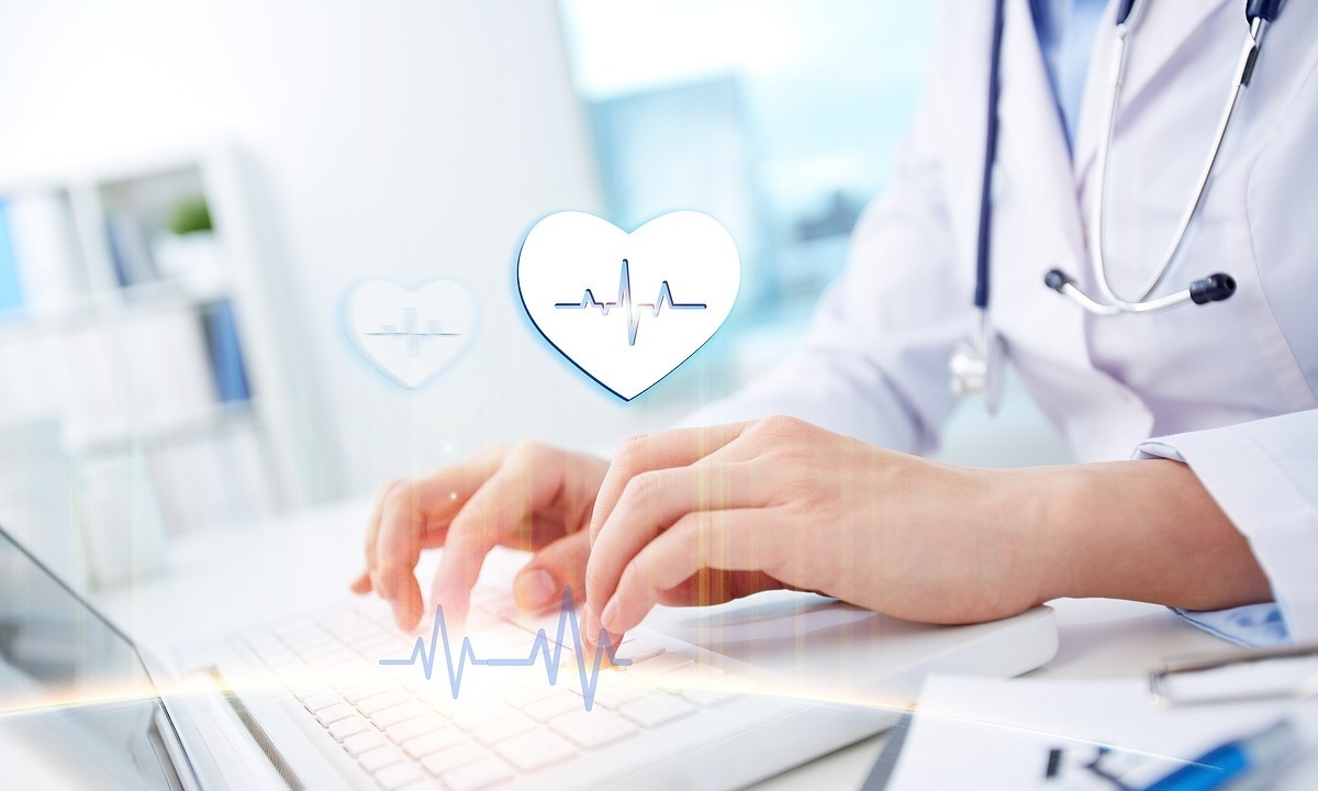 广东深圳专业医用仪器设备工业产品设计产品长廊