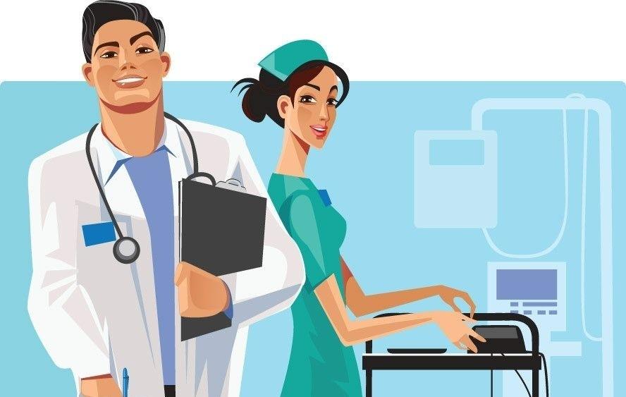 广东深圳专业医疗电子产品外壳工业产品设计解析医疗器械电子设备的日常保养