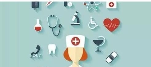 广东深圳专业医用设备产品外观工业产品设计现代仪器与医疗2016年第22卷总目次