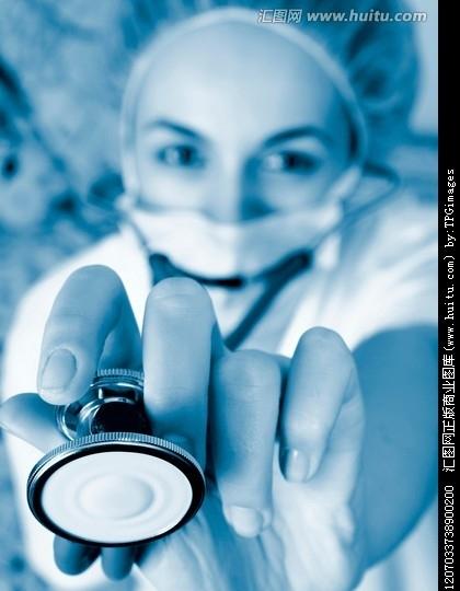 广东深圳专业医用产品开发工业产品设计新形势下工业设计专业人才培养模式的探索
