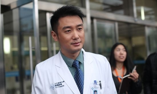 广东深圳专业医疗电子产品开发公司工业产品设计环保设备设计的优化方法初探