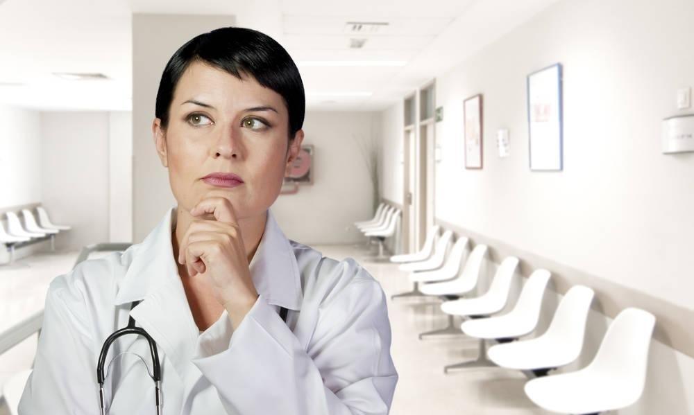 """广东深圳专业彩色多普勒血流显像仪产品设计公司被医疗器械商人""""撂倒""""的院长们"""