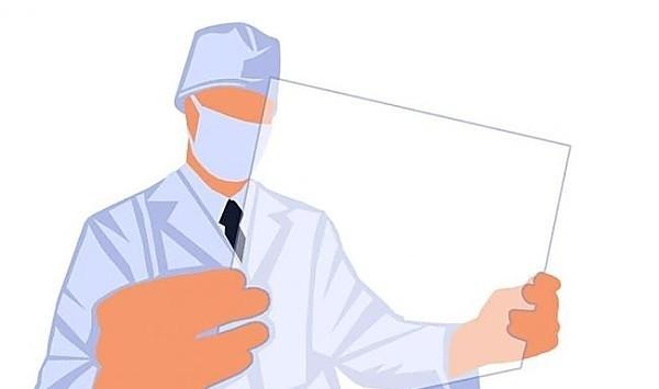 广东深圳专业医用仪器开发工业产品设计维护医疗单位正常医疗秩序 依法保障医护人员人身安全