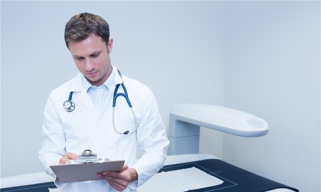 广东深圳专业医用器械设备工业产品设计产品新闻