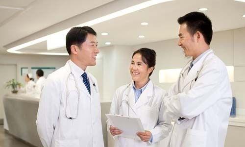 广东深圳专业医用仪器器材工业产品设计浅谈老年人电子产品设计