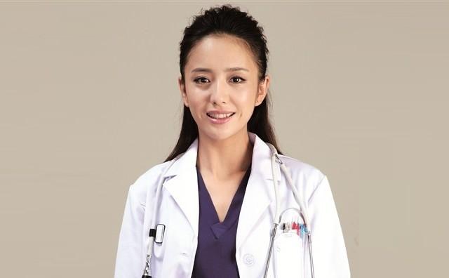 广东深圳专业喉镜产品设计公司高校工业设计教学模式的思考