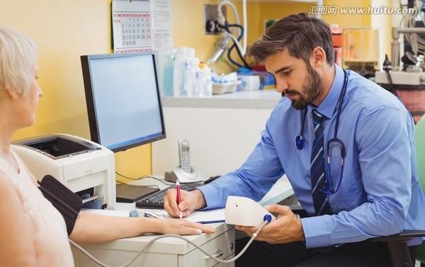 广东深圳专业医疗仪器造型工业产品设计亮点产品