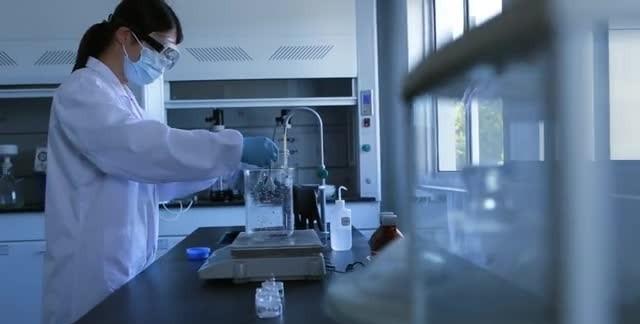 广东深圳专业医疗器材仪器外观工业产品设计清洗医疗器械需注意的问题