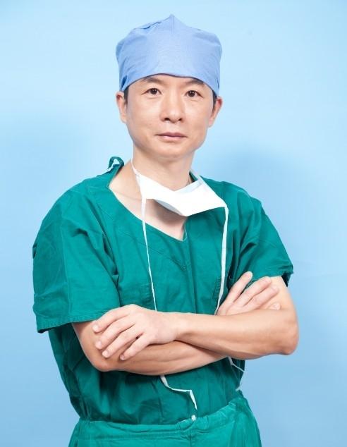 广东深圳专业医用器材工业产品设计浅谈工业设计的创新