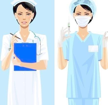 """广东深圳专业G形臂产品设计公司沪港医疗:""""国际医疗旅游""""呼之欲出"""
