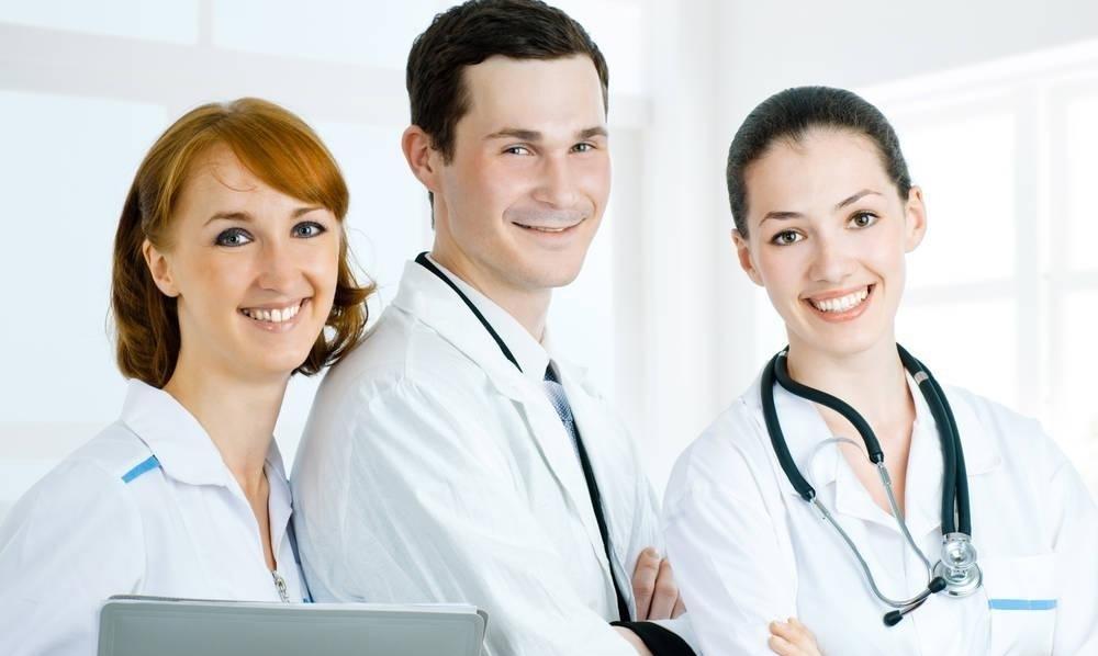 广东深圳专业医疗仪器器材外观工业产品设计用Office数据库管理医疗器械