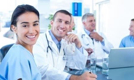 广东深圳专业医疗器材造型工业产品设计人工智能+医疗健康=医疗健康智能化发展